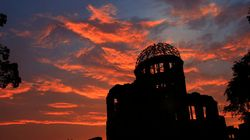 Hiroshima's Message: Nuclear Weapons Are A Sinful Use Of Science,