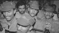 Tiger Memon Allegedly Rang Up Yakub Family Hours Before Hanging, Threatened