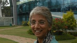 Accenture Appoints Rekha Menon As India