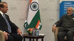 India, Pakistan Talks Face New Hurdles As Expectations