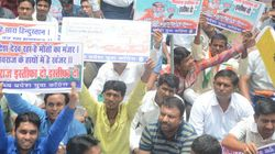 70 People Accused In Vyapam Scam Have Sought Permission To Kill