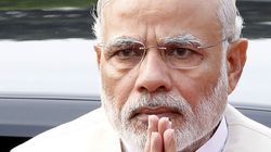 In His Latest Speech, Modi Has Asked Bihar Voters To Prevent Jungle Raj