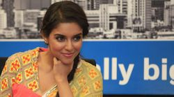 Asin And Micromax Co-Founder Rahul Sharma Are Finally Getting
