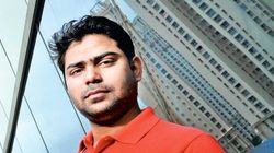 High In Ladakh, Rahul Yadav 'Had LSD' While Housing.com Drew Up 600 Pink
