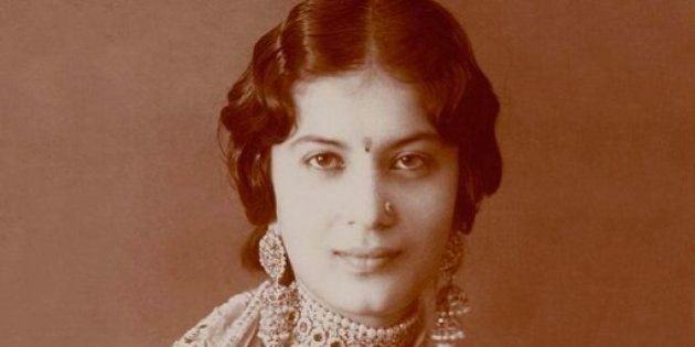 New Yorker's Instagram Account Brings Alive Sepia-Toned Memories From India's
