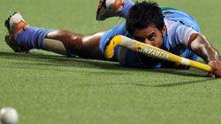 Hockey Player Gurbaj Singh's Suspension For Team Disharmony Might Cost Him