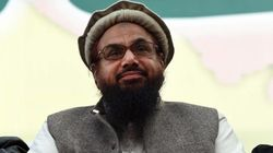 'Phantom' Might Not Release In Pakistan, Thanks To 26/11 Mastermind Hafiz
