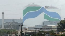First Nuclear Plant Starts in Japan Since Fukushima