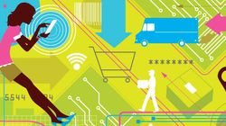 Are Indian E-Commerce Companies Stretched Too