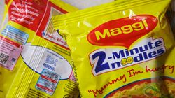 The Morning Wrap: Centre Fines Nestle ₹ 640 Crore For Maggi; 10th Pass Minimum For Contesting Haryana Local