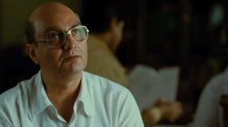You Can Read The Screenplay Of 'Gour Hari Dastaan' Before Watching The