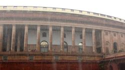 Government Might Call Special Two-Day Parliament Session To Pass GST