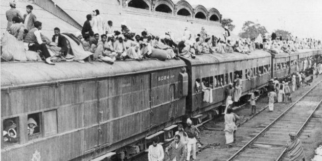 Pakistan Without Partition: Let's Revive The Buried Idea Of Indo-Pak