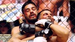 'Brothers' Review: This 'Warrior' Remake Is A Melodramatic