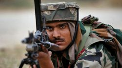 Six Killed In Jammu and Kashmir As Pakistan I-Day Firing