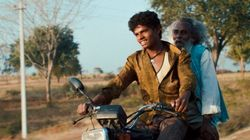 Kannada Film 'Thithi' Has Won Two Top Awards At
