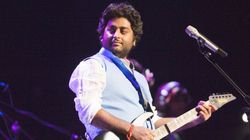 Gangster Ravi Pujari Threatened Singer Arijit Singh... All Reportedly Over Doing Two Shows For