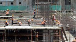 Goldman Sachs Will Invest Rs 900 Crore In Mumbai's Piramal