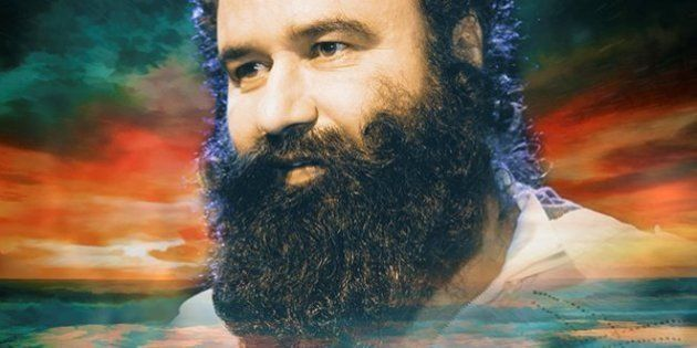 MSG - 2: The Messenger' To Release Across India On September 18