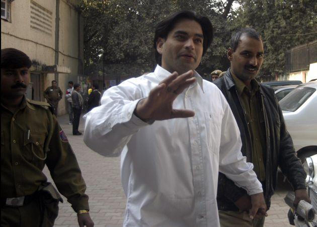 Nitish Katara Murder Case: Supreme Court Upholds Conviction Of Vikas Yadav, Vishal Yadav And Sukhdev