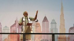 15 Terrible 'Modi In UAE' Memes We Came Up