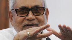 Prime Minister Modi's Bihar Bonanza Leaves Chief Minister Nitish Kumar