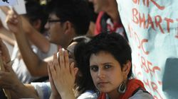5 FTII Students Who Were Arrested In Midnight Crackdown Get