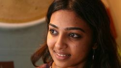 Radhika Apte Is On Her Way To Stardom, Whether She Likes It Or