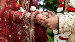 This Indian Company Is Hoping Weddings And Investors Are A Match Made In