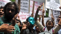 'How Is This Torture, Patharbe Sir?' FTII Students Release Video To Counter