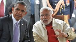 Hotline Between Modi And Obama Is Now