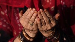 92% Of Muslim Women In India Want A Total Ban On Oral Talaq, Survey