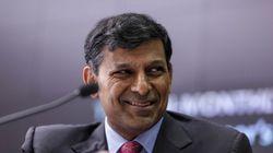 As Rupee Falls, Raghuram Rajan Warns Of Risks From China's Yuan