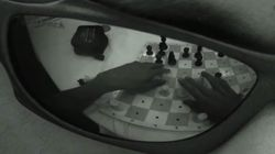 'Algorithms' Review: Gripping Documentary About Blind Indian Chess