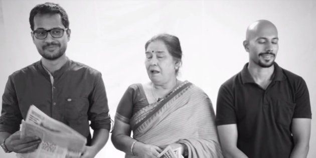 VIDEO: These (Genuine) Questions From Indians Reveal Why We Need To Start Talking About