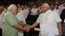 The Morning Wrap: Pawar Asks Modi To Rescind State Veto On GM Crop Trials; India Plans 'Green'