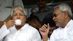 10 'X-Factors' That Could Decide Battle Bihar