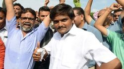 No Reservation For Patel Community, Says Gujarat