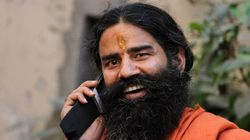 Baba Ramdev To Sell DRDO's Herbal Supplements, Food