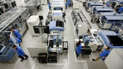 Global Electronics Majors Have Proposed To Invest Rs 90,000 Crore In