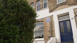 Mahrashtra Govt To Buy Ambedkar's 2,050 Sq Ft, 3 Storey London Bungalow In 15