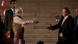The Road To Nowhere: Modi's Foreign
