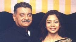 Ex-Star India CEO's Wife Detained For Sister's