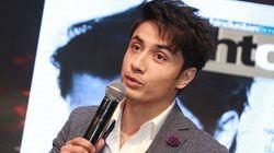 Ali Zafar's New Song 'Rockstar' Gave Hrithik Roshan The