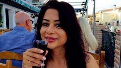 Sanjeev Khanna, Indrani Mukerjea's Ex-Husband, Arrested In Sheena Bora Murder