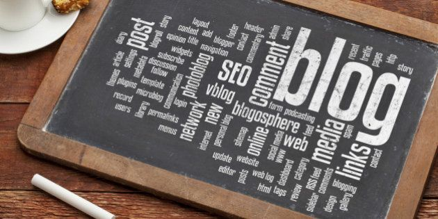 3 Common Blogging Mistakes And How To Avoid