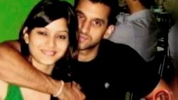 Here's What We Know About The Who's Who In The Sheena Bora Murder