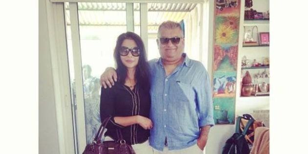Sheena Bora Murder: Peter Mukerjea Says He Doesn't Believe His Wife Indrani Killed