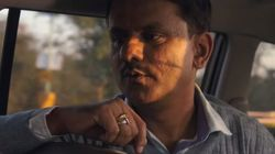 'Highway' Review: An Overloaded Vehicle That Takes The Wrong