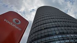 After Airtel And Reliance, Vodafone Says It Will Start 4G Services Later This
